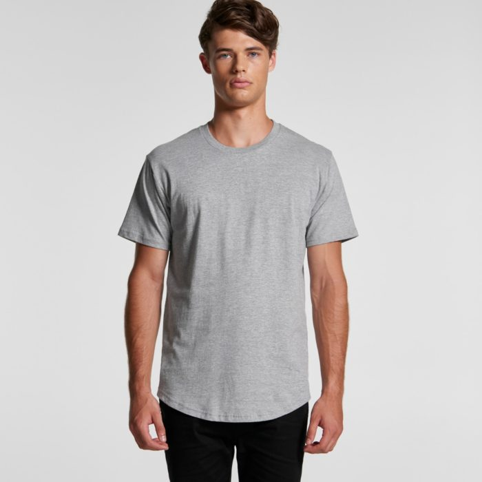 state_tee_front