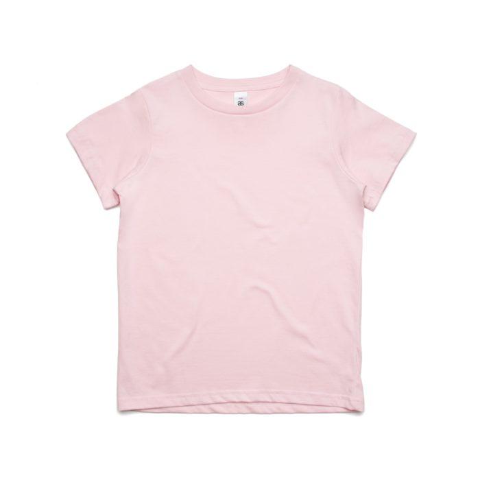 3005_kids_tee_pink_5