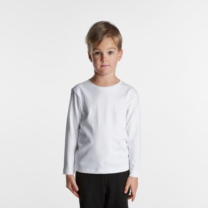 3007_kids_long_sleeve_tee_