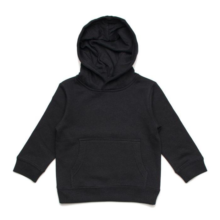 3021_kids_hood_black_9
