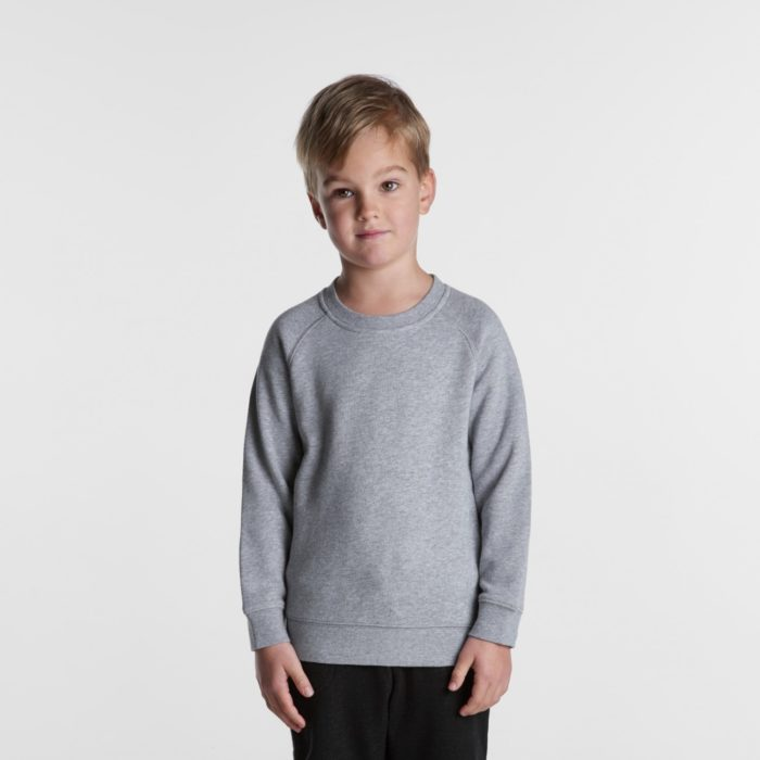 3030_kids_supply_crew_front