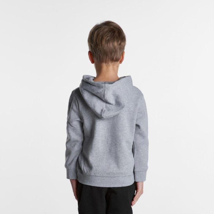 3032_kids_supply_hood_back