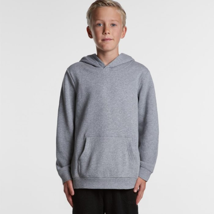 3033_youth_supply_hood_front