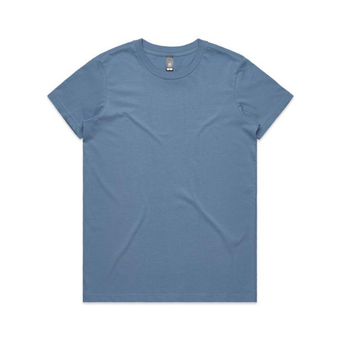 4001_maple_tee_carolina_blue_1_1