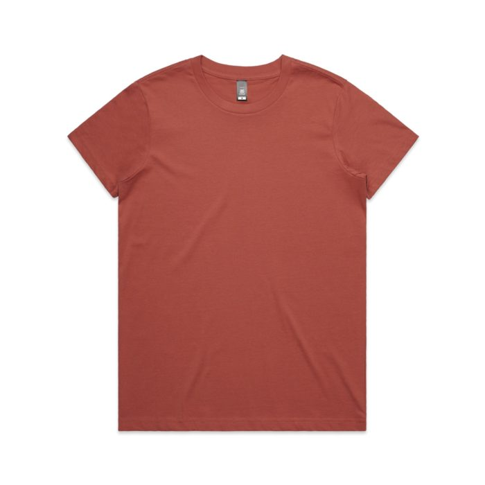 4001_maple_tee_coral_1_1