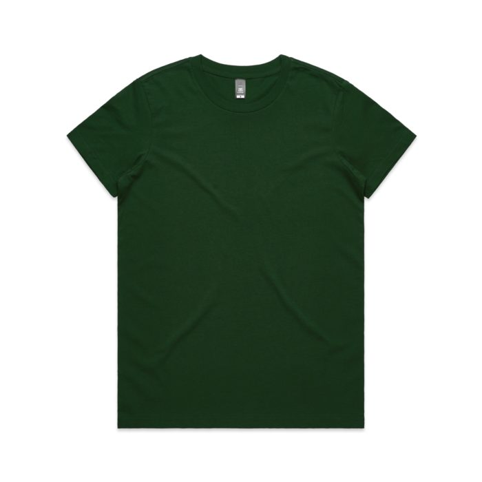 4001_maple_tee_forest_green_1_1