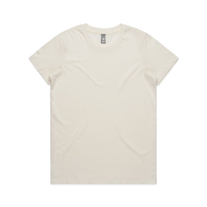 4001_maple_tee_natural_1_1