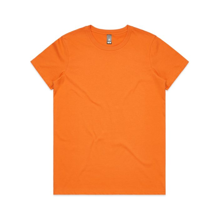 4001_maple_tee_orange