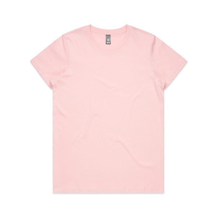 4001_maple_tee_pink