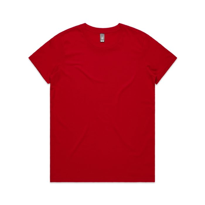 4001_maple_tee_red_1_1