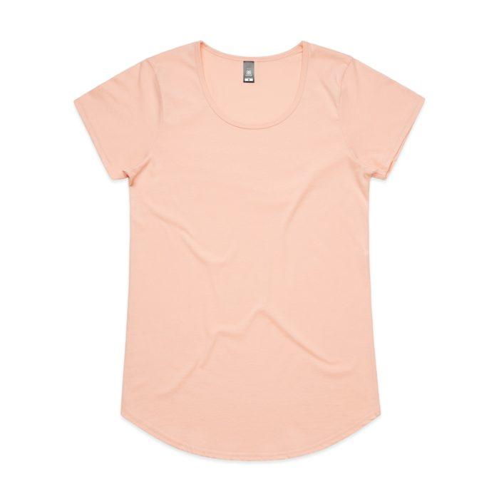 4008_mali_tee_pale_pink_2