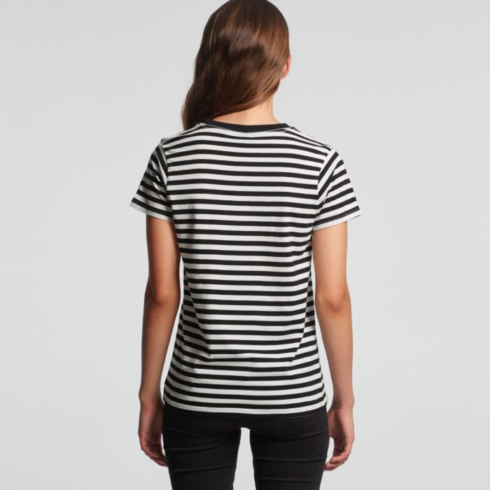4037_maple_stripe_tee_back