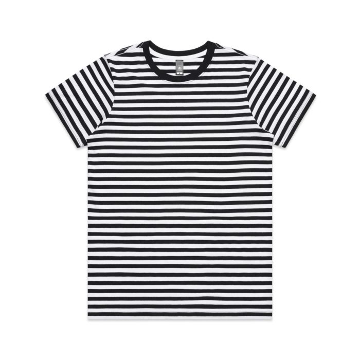 4037_maple_stripe_tee_black_white