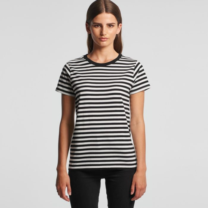 4037_maple_stripe_tee_front