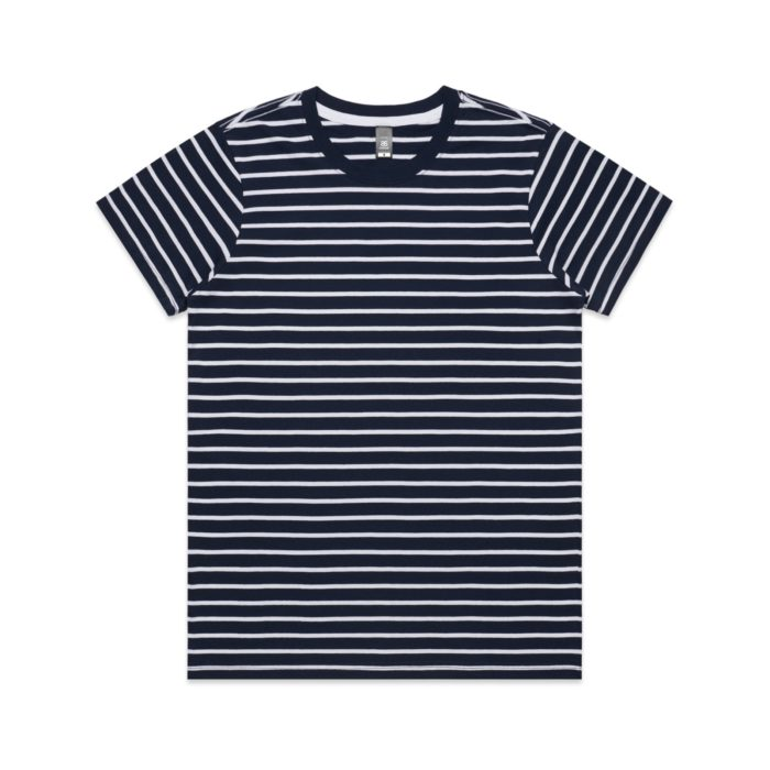 4037_maple_stripe_tee_navy_white_1