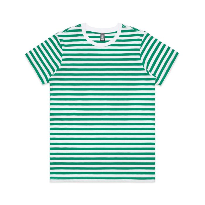 4037_maple_stripe_tee_white_green