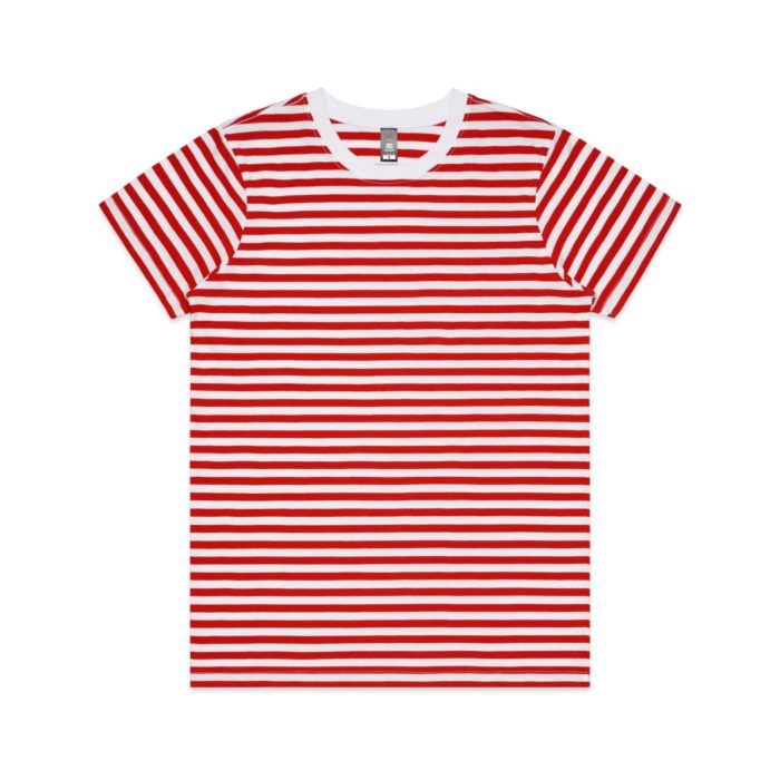 4037_maple_stripe_tee_white_red