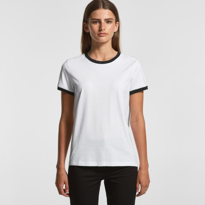 4053_ringer_tee_front