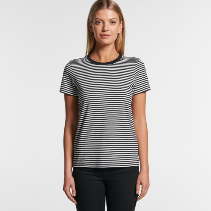 4060_bowery_stripe_tee_front