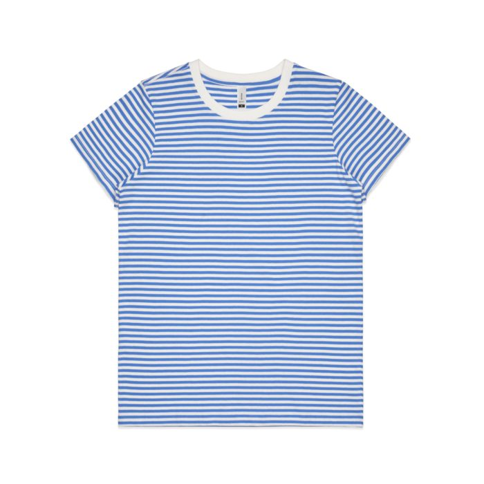 4060_bowery_stripe_tee_natural_mid_blue