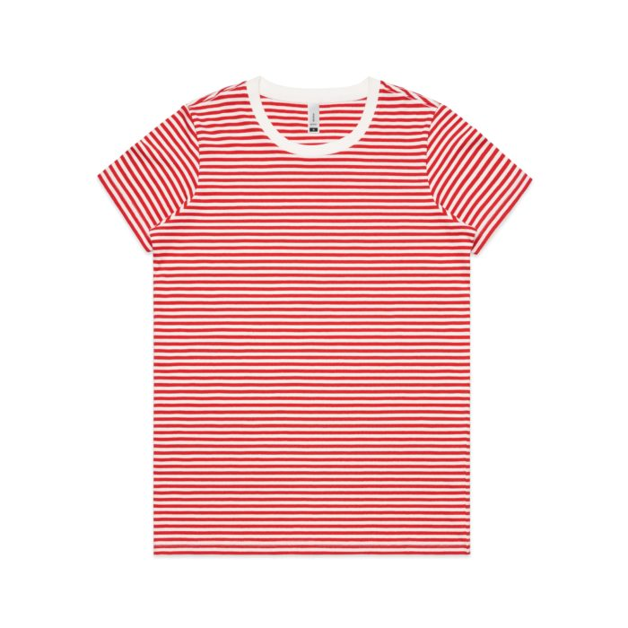 4060_bowery_stripe_tee_natural_red