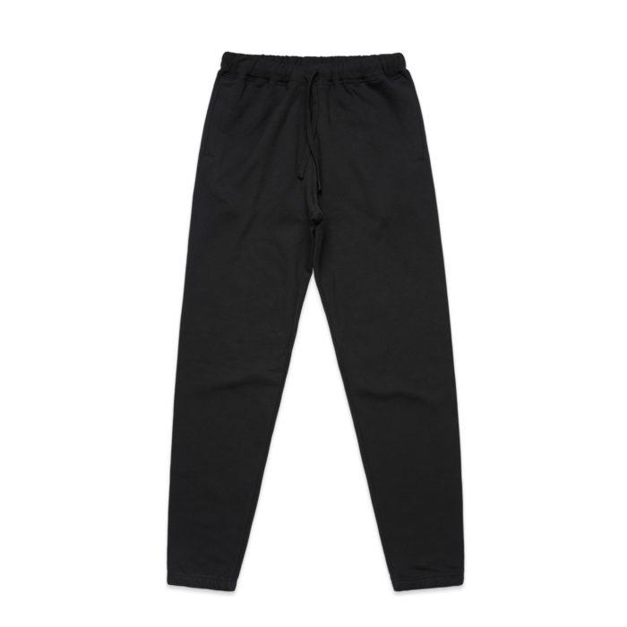 4067_surplus_track_pants_black_1