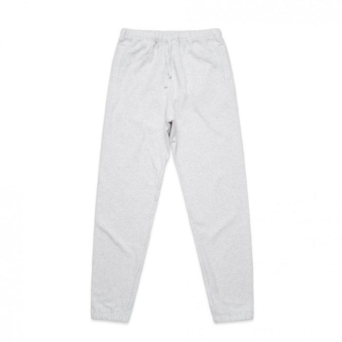 4067_surplus_track_pants_white_marle_1_2