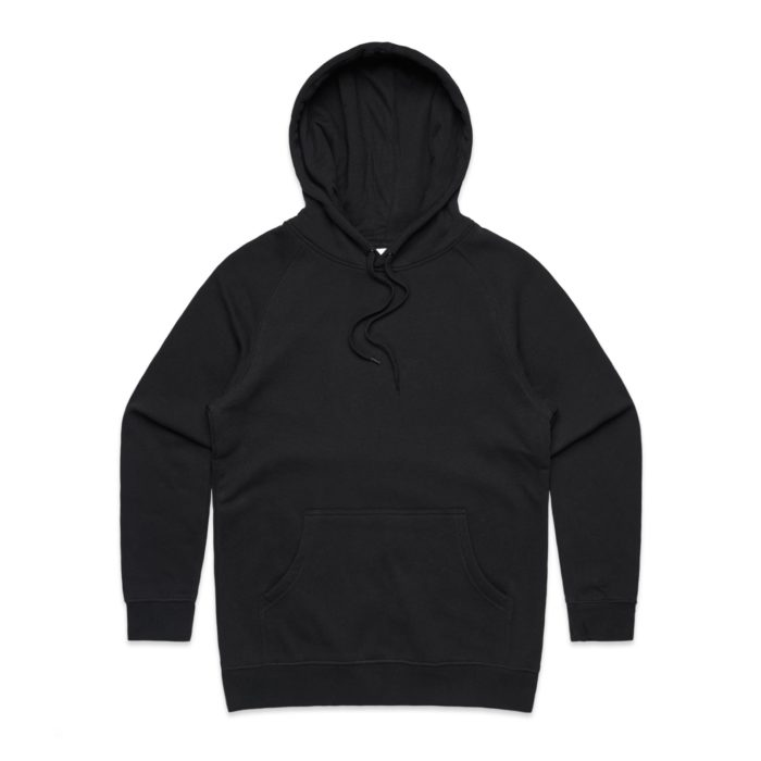 4101_supply_hood_black