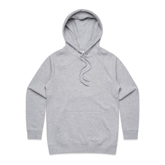 4101_supply_hood_grey_marle