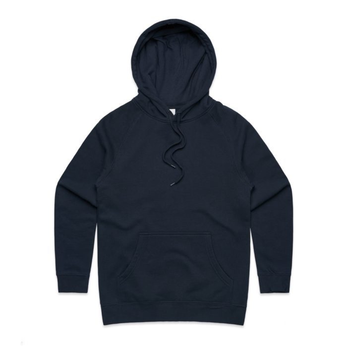 4101_supply_hood_navy