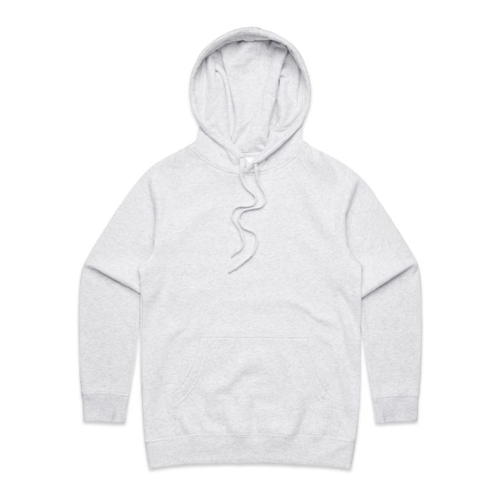 4101_supply_hood_white_marle
