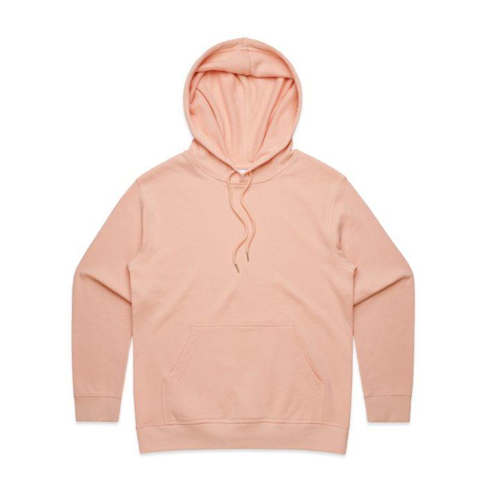 4120_premium_hood_pale_pink_3