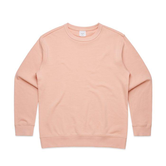 4121_premium_crew_pale_pink_1_1