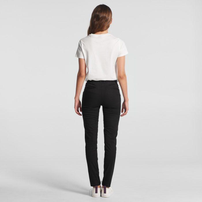 4901_standard_pants_back