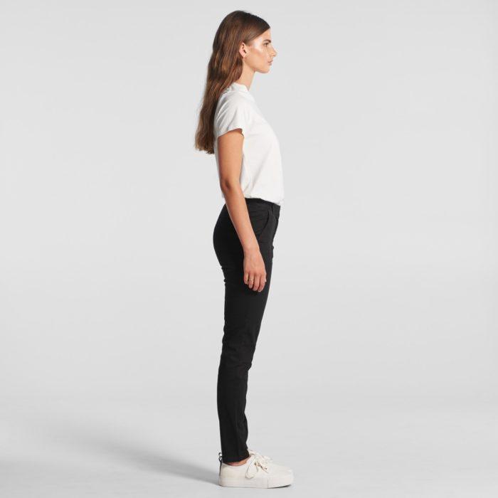 4901_standard_pants_side