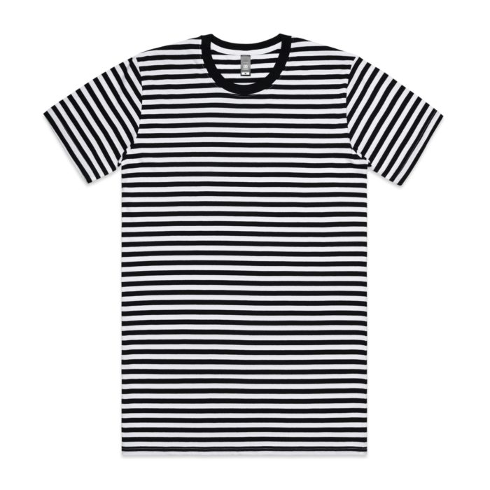 5028_staple_stripe_black_white_1