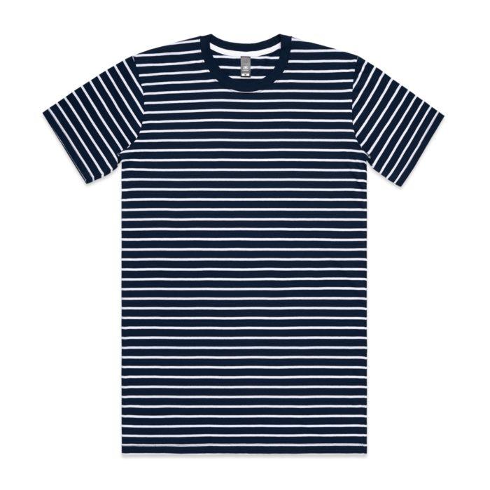 5028_staple_stripe_navy_white