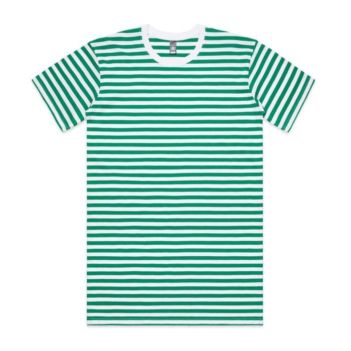 5028_staple_stripe_white_green