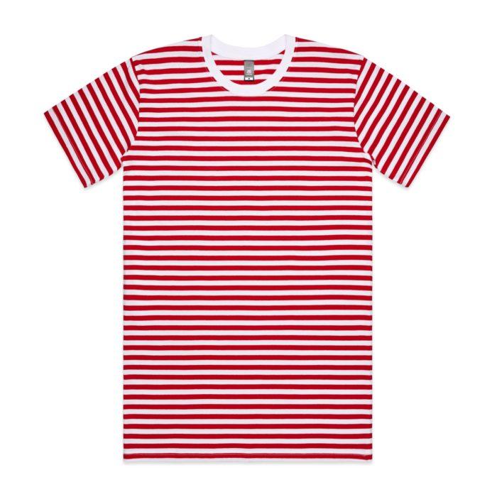 5028_staple_stripe_white_red_1