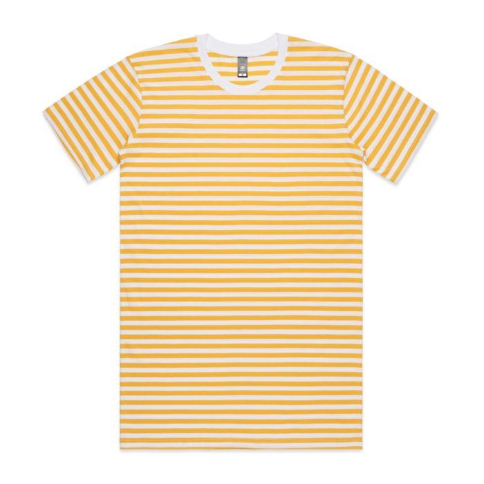 5028_staple_stripe_white_yellow