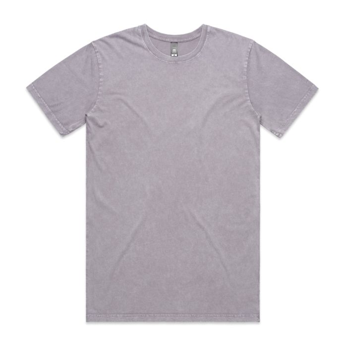 5040_stone_wash_staple_tee_orchid_stone_1