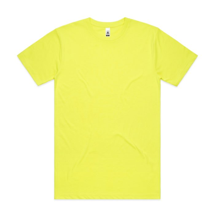 5050f_block_tee_safety_yellow_1