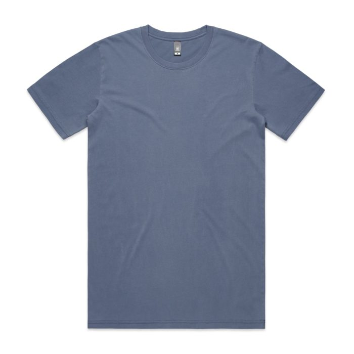 5065_faded_tee_faded_blue