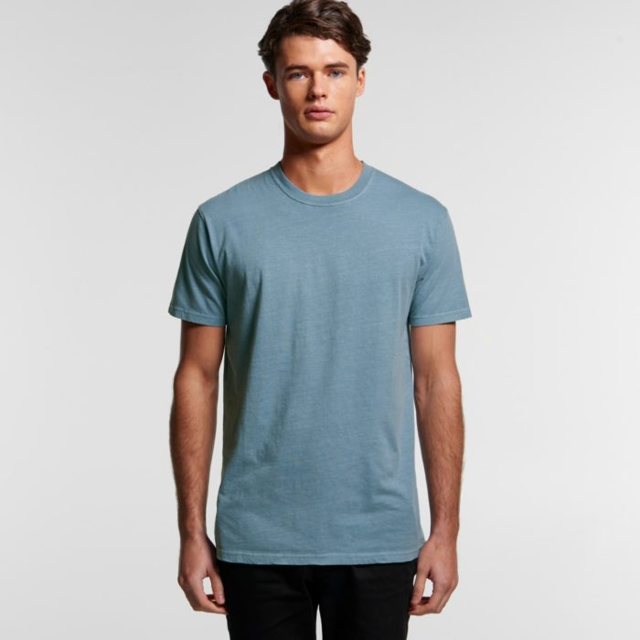5065_faded_tee_front