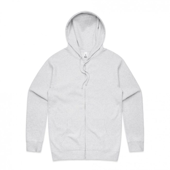 5103_official_zip_hood_white_marle_1