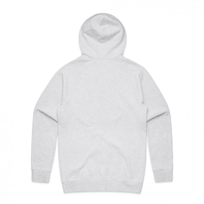 5103_official_zip_hood_white_marle_back