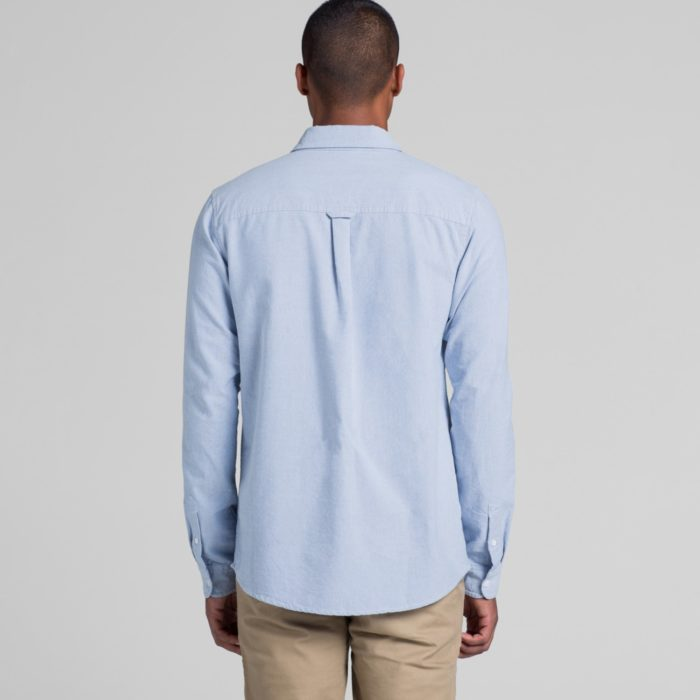5401_oxford_shirt_back_3
