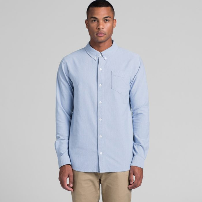 5401_oxford_shirt_front_3