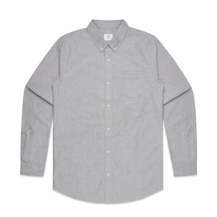 5401_oxford_shirt_grey_1