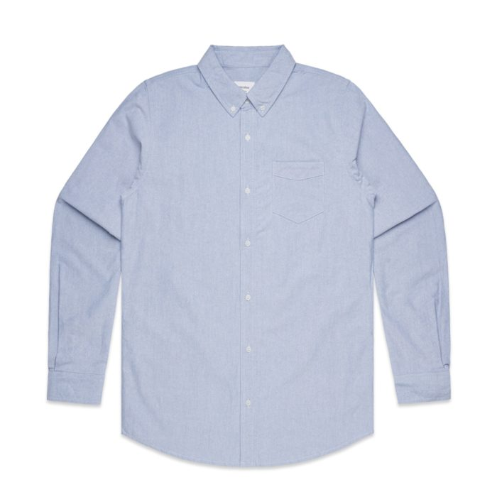 5401_oxford_shirt_light_blue_4